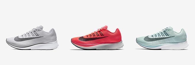 Nike Zoom Fly. Men's Running Shoe. $150 $119.97. Prev