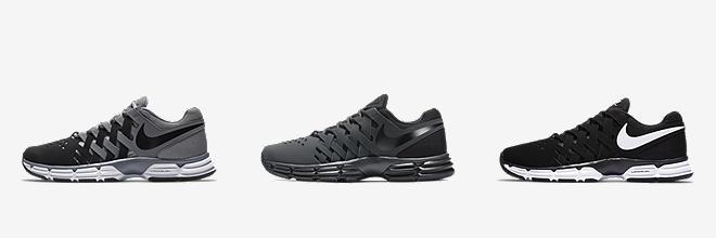 detailed look 40c15 31a50 Nike Lunarlon Shoes. Nike.com