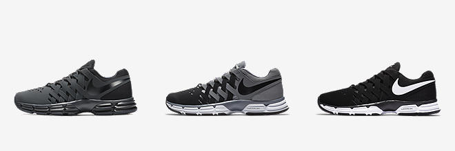 quality design 05d08 e8622 Men s Training Shoe.  65. Prev