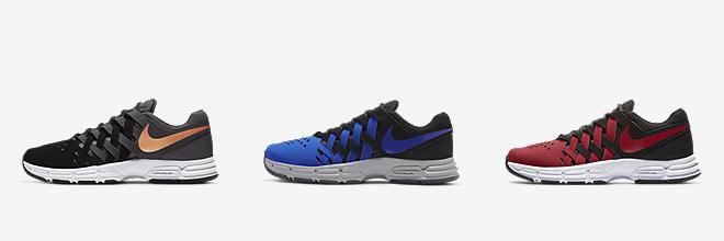08f80a8dec Nike Lunarlon Shoes. Nike.com