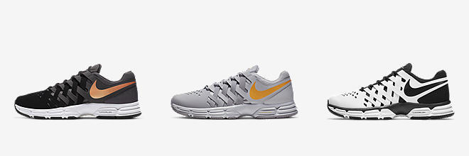half off ff25a 9732f Men s Lunar Shoes. Nike.com