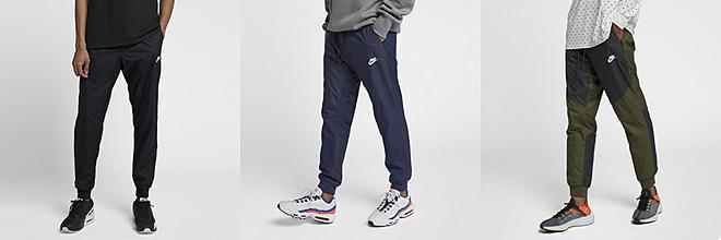 Nike Sportswear Windrunner - Men's Pants