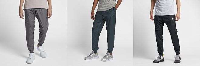 Nike Sportswear Tech Knit. Men's Pants. $190. Prev