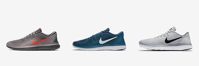 Women's Running Shoe. $85. Prev
