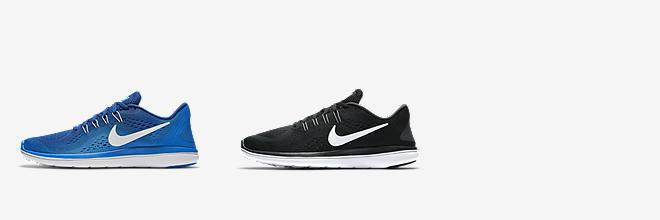 91e9b8d5be7 Obuv pro přirozený běh. Nike.com CZ.