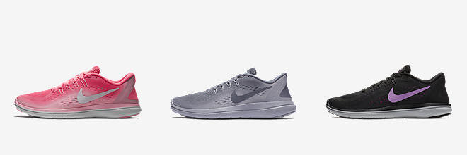 Nike Flywire Shoes (147)