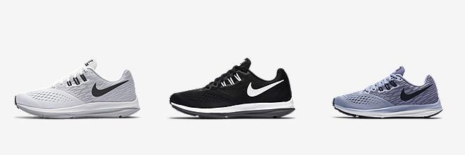 Women S Running Shoe 100 Prev