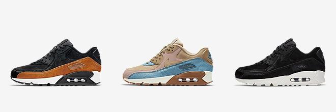 women s nike air max shoes nike com au