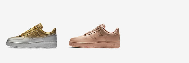 new product 66e22 97fc6 Air Force 1 Shoes. Nike.com ID.