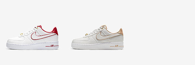 8eb0d3822a354 Shop Air Force 1 Shoes Online. Nike.com AU.