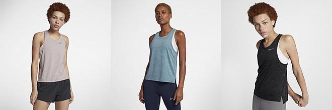 Nike Womens Tank Dress - Nike Hurley Dri-FIT Biker Black N42h4200