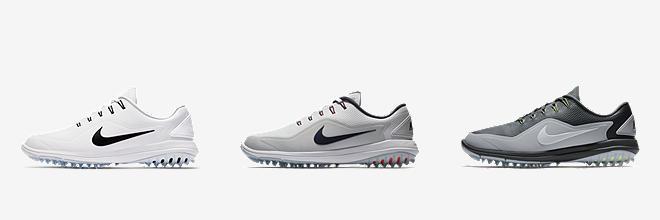 Golf Shoes (27)