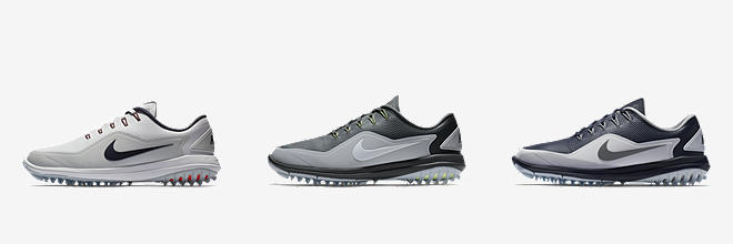 Nike Lunar Command 2. Men's Golf Shoe. $135. Prev. Next. 5 Colors