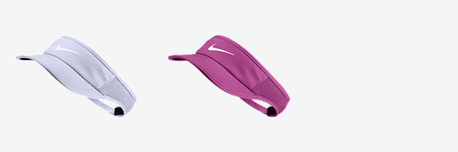 Women S Clearance Purple Nike Com