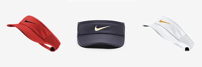 97c3be28990 NikeCourt AeroBill Rafa H86. Adjustable Tennis Hat. CHF 35. Prev