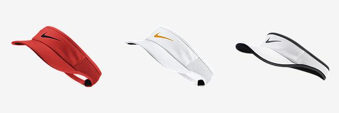 NikeCourt AeroBill Rafa H86. Adjustable Tennis Hat. R 379.95. Prev adce3985e6b4