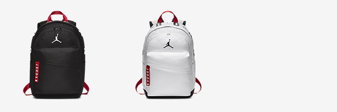 e1e3a664be11 Jordan Flight. Backpack.  85. Prev