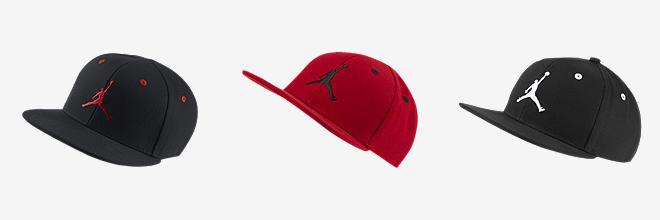 Jordan Hats 2320e8a8746