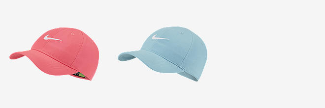a566e747013 Prev. Next. 2 Colors. Nike Heritage86. Little Kids  Adjustable Hat