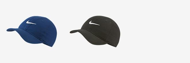 10202b90970 Kids  Hats