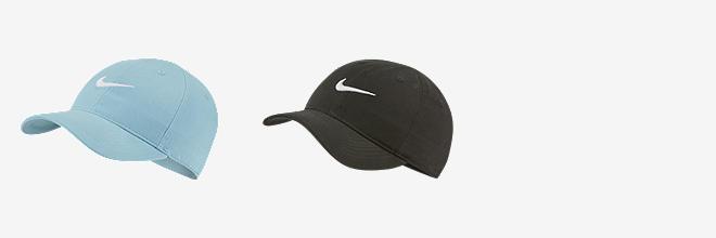 5ae549080e91d7 Prev. Next. 2 Colors. Nike Heritage86. Little Kids' Adjustable Hat