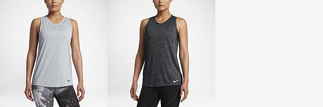 44b4b63e4 Women's Volleyball. Nike.com