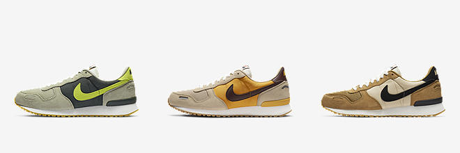 1b9d35997311 Buy Men s Trainers   Shoes. Nike.com UK.