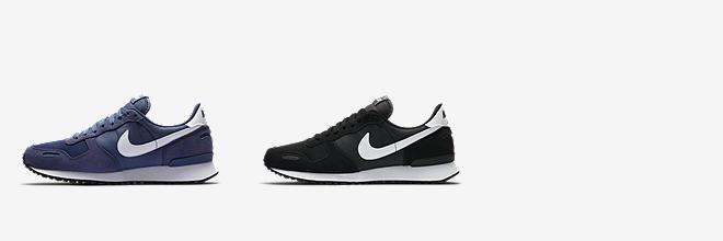 new product e1b41 cdc36 Nike Air Scarpe. Nike.com IT.