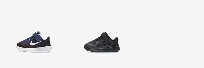 Free Shipping 6070 OFF Nike Kyrie 1 Grade School Shoes Grey Red QTcF4