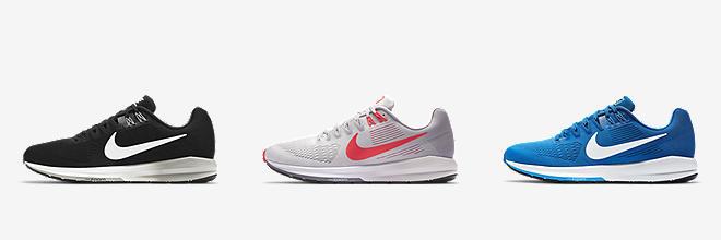 Men's Running Shoe. $110 $89.97. Prev. Next. 5 Colors