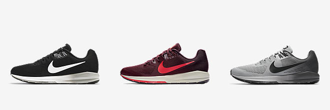 Nike Air Zoom Structure Structure Structure Running e8f4f7