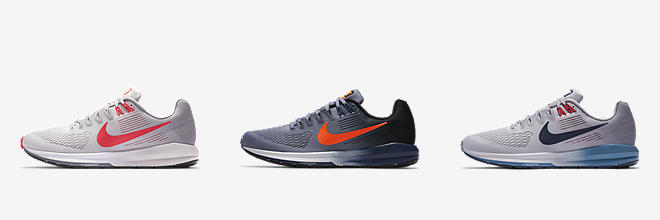 nike shoes price 4000 footers map 855324