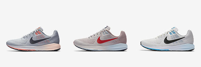 Women's Running Shoe. $120. Prev