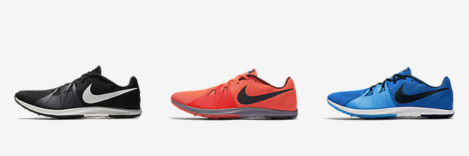 Nike Zoom Fly. Mens Running Shoe. 150. Prev