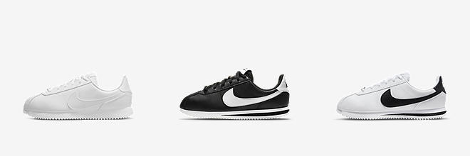 2f9e60ae5 Nike Force 1. Younger Kids  Shoe. S 85. Prev