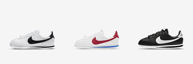 nike shoes 3 5y 2 y 2(y+3) y-5 airplane coloring 907415