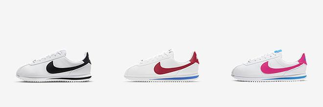 sale retailer 4b4b5 be714 Nike Cortez Basic. Big Kids  Shoe.  60. Prev