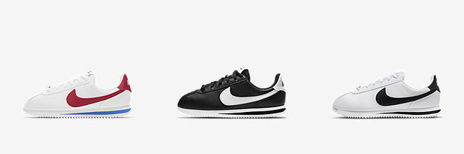 650f7005bb6e Nike Cortez Shoes. Nike.com