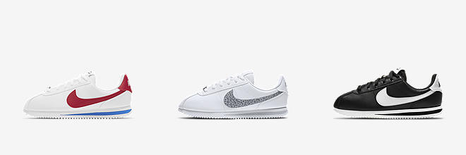 Nike Classic Cortez. Men's Shoe. $80. Prev