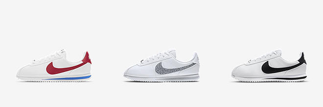 nike shoes with zipper released tests virginia 943190