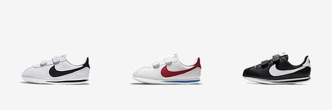 brand new 62e19 273b3 Nike Cortez Basic SL. Infant Toddler Shoe.  45. Prev