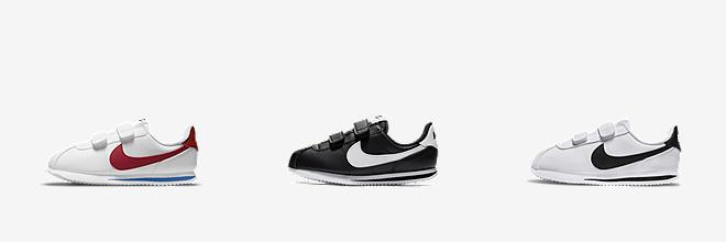 innovative design 9dbd6 45271 Nike Cortez Basic SL. Big Kids Shoe. 60. Prev