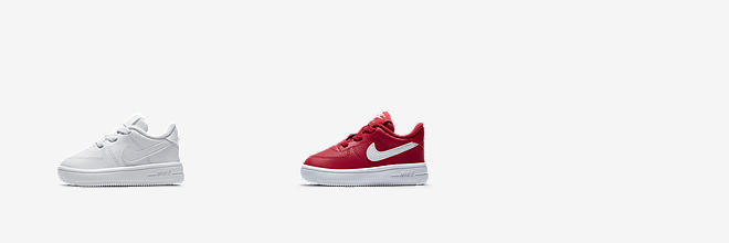 Toddler Shoe. $45. Prev