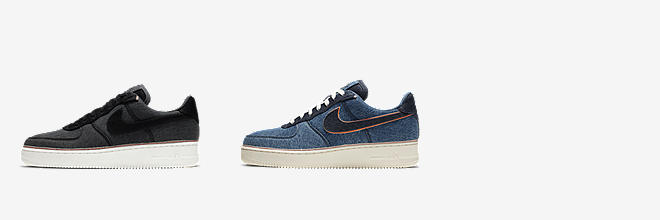 brand new 0c7b7 69cbf Nike Air Force 1 Mid By You. Custom Women s Shoe. CAD 210. Prev. Next