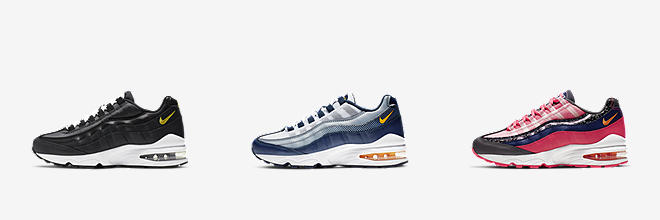 b84710352f Nike Air Max 97. Big Kids' Shoe. $150. Prev