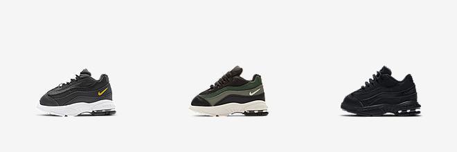 best website 90bd0 b08b2 Nike Air Shoes. Nike.com