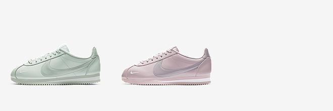 quality design 1cb19 5149b Classics. Nike.com
