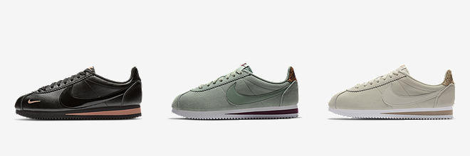 size 40 76000 c3625 Womens Cortez Shoes. Nike.com