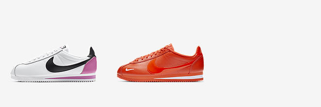 competitive price 10cb0 6a058 Women s Cortez Shoes. Nike.com
