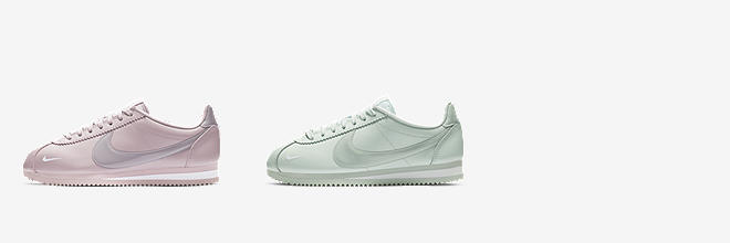 Nike Cortez Shoes. Nike.com 58a7092a1